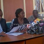 3 MPs defend Tunai, accuse rivals of mischief (http://t.co/WrTnOxkXN1) http://t.co/TsGEG0Sfge