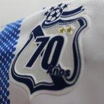 ¡Excelente día #Enfranjados!  Hoy juega nuestro equipo #PonteladelPuebla http://t.co/Ybqkm2D7m6