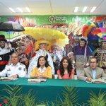 Presenta @gobtlaxcala @septlaxcala @culturatlaxcala @SECTURTlaxcala programa del #CarnavalTlaxcala2015 http://t.co/HxTWJubhYi