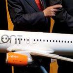 Precios y días de los vuelos a Roma, Munich, Alicante y Sevilla desde Zaragoza http://t.co/OiYbr9XInp  :) http://t.co/WNkaX00hi5