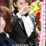 Twitter / @kor_celebrities: Super Junior ヒチョル、第4回ガオンチャ ...