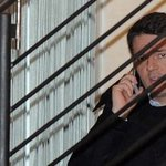 Twitter / @ilgiornale: Colle, #Renzi raduna i suo ...