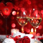 Have plans for #ValentinesDay yet? How about a #Romantic break away? http://t.co/x0JzUA90tA #irishbizparty http://t.co/zIwuIvvr6K