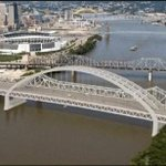 What are your thoughts on the proposal to replace the Brent-Spence Bridge with a tall bridge? http://t.co/28CutMtoCD