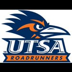 Recruiting visit from #UTSA today http://t.co/nBrC2papAT