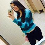 """""""@SheLovesDarron: 5. Twitpic a recent selfie????????????????"""" http://t.co/fnZGu4pr8l"""