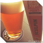 #SanDiego fav and one of our favorites! @BPbrewing #Sculpin #SDBeer http://t.co/GZL9V5PRvU
