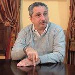 Passalacqua firmará nuevo acuerdo de deuda con la Nación - See more at: http://t.co/bSoPjaUVcq http://t.co/Y1UgCm4luk