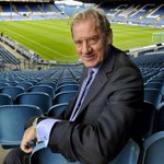 Thank you for everything Milan, you saved us, as simple as that! We salute you Mr Mandaric. #XbanaMilan #swfc http://t.co/3mdULZCzSl