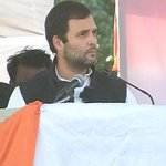 """""""@ndtv: PM cant offer jobs, only a broom, says Congress Rahul Gandhi http://t.co/LlVEwNO7HR http://t.co/55Si7Ikc7a"""" - unfair comment"""