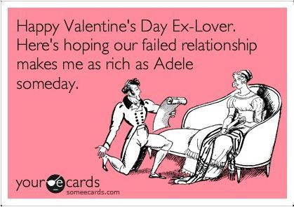 Collection Anti Valentines Day Pictures – Valentine Day Cards Online