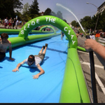 THEY DID IT! RT @ALcomHuntsville: Slide the City is coming to Huntsville! http://t.co/ji9pVKR1JT  @DowntownHSV http://t.co/BnoMjGAXc6