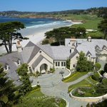 10 Carmel Way was featured as Wall Street Journals House of the Day! #luxuryhomes #realestate http://t.co/so4yaOhuX9 http://t.co/fyoYbsUPe6