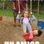#SoyTanRomanticoQue me mandan a la Friendzone siempre ???? http://t.co/fHWfGX4ZDG