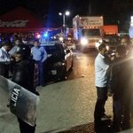#Campeche A falta de acuerdo, firmeza: FOB http://t.co/cbf6gDl11f http://t.co/NLFhoXPZEt