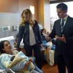 |@EPN visitó a heridos por explosión en Cuajimalpa #HospitalMaternoInfantil http://t.co/pV0Jl1dqIQ http://t.co/uyl9NNhBV8