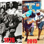 From Mandela to Zuma, these are the days of our lives http://t.co/bZnuIPJx0j