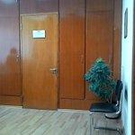 Глава Советского района и его первый зам работают в шкафах. Вот где Нарния. #nsk #академ http://t.co/qGx35QTYwe
