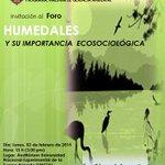 #MundoMCBO - Vía: MundoMCBO: #MundoMCBO - Vía @ MundoMCBO: #MundoMCBO - Vía @ MundoMCBO: #MundoMCBO - Vía: ECORIBO… http://t.co/53WTTz4q5l