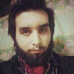 Yo no tengo tetas para mostrar. Pero tengo una gran barba ahre http://t.co/10Xxoom3u2