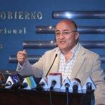 #Bolivia Ministro de Gobierno anuncia sanciones drásticas a quienes usen nombre del… http://t.co/iYmwzmob4P http://t.co/KveldMEQ2G
