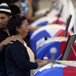 Families of #SAF44 to get lifetime pension, other benefits I @KSabilloINQ #Mamasapano http://t.co/TCUHlTy7Ea http://t.co/fSsVIPdNpJ
