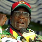 Zimbabwes President Robert Mugabe has been appointed the new chairman of the African Union http://t.co/MARicRscXF http://t.co/VSwmpvJcrd