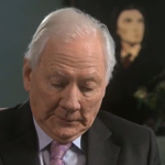 Gay Byrnes face when talking to Stephen Fry about God though http://t.co/twQdx1njJO http://t.co/caKCPZ72Iq