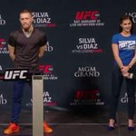 Watch The Full Conor McGregor UFC 183 Q&A http://t.co/NjD23cPilS http://t.co/owvpdbS4vZ