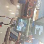 Special on Wendell Scott -- turn on @WDBJ7 now! #NASCARHOF http://t.co/nk038SLjGa