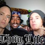 @DeChangeman @unge @Peterle Jajaa, unser kleiner Gangstaa! :D #PhotoshopSkillsOver9000 #ThugLife http://t.co/yG7i4VPjUr