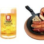 「世界のグルメ名酒博」が 駒沢公園&スカイツリーで開催 - 世界中の酒と料理が集結 http://t.co/TvnSYJWHbV http://t.co/Ixo891H2MP