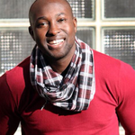 ???????????????????????? the goosebumps I got when I saw the tweets about Simba.. truly heart broken!! RIP Simba Mhere #RipSimba http://t.co/5luwesQwSx