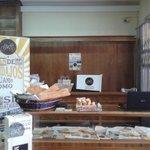 Asi de chula ha quedado nuestra tienda efimera en @LoveInBurgos #Burgos http://t.co/hRmVC5ozut