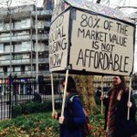 """True and practical! #MarchForHomes http://t.co/mo08YW1Nw8"""""""