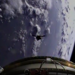And we have spacecraft separation & solar arrays deployed! @NASASMAP is power-positive. https://t.co/bOXkknoSVY http://t.co/4rcW34Xe6Q