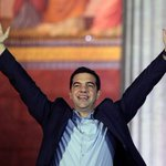 Syrizas victory in Greece might not be the radical revolution you were hoping for http://t.co/DvpE2FApEm http://t.co/qDBMMPk91L