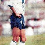 @pepehanan Cuando en el Puebla sí había capitán @RUIZESPARZAO http://t.co/nQqoLQMvfn
