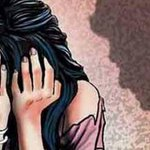 #StopThisShame Gujarat: School teacher sentenced to life-term for raping minor http://t.co/V8lAJxpFMb