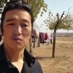 Japans government is trying to authenticate video showing killing of ISIL hostage Kenji Goto http://t.co/AMim0cOGiF http://t.co/7YMRWC3s79