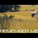 My morning is cool coz I listen to @Brunson434 Remember Me! ☀ http://t.co/WmxXX6z43g