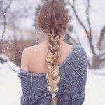 La reine des neiges !  (► http://t.co/95OEUNKZ4E ) http://t.co/wTyukEDyls