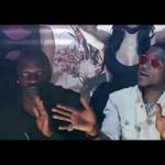 New Post: Teaser VIdeo: D'Banj ft. Akon – Feeling the N*gga Remix http://t.co/MrBSYqIM4d ( #9jaBreed BBM Channel C00… http://t.co/GW3CcVZW2R