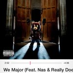"""""""@JefeRaps: I used to cook before I had the game took,either way my change came like Sam Cooke http://t.co/2cEcWo56FS""""my favorite Kanye beat"""