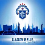 #GlasgowIsBlue #GlasgowIsBlue http://t.co/tkaUZF1vso