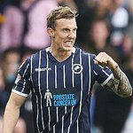 Ian Holloway: Martyn Woolford could join Leeds on Monday. #LUFC http://t.co/LyrGErlvkl http://t.co/0qNurfdFJo