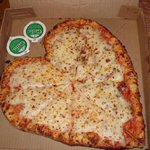 Единственная нормальная валентинка http://t.co/juhjPt9j77
