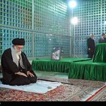 #Photos of the week http://t.co/EFYLQfe6sr #Iran http://t.co/iTLmmmGuhs