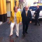 Acompañando al Señor Gobernador @gracoramirez en su #2InformeMorelos #Cuernavaca #Morelos http://t.co/8RmNmwLvK8