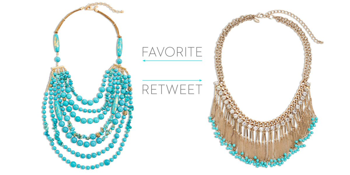 Bauble Battle: 5 will #win the crowd fave. Vote:  FAV for LEFT  RT for RIGHT Info: http://t.co/hVAOC1Wssr #TheBigGame http://t.co/TZ8P2oeMAN